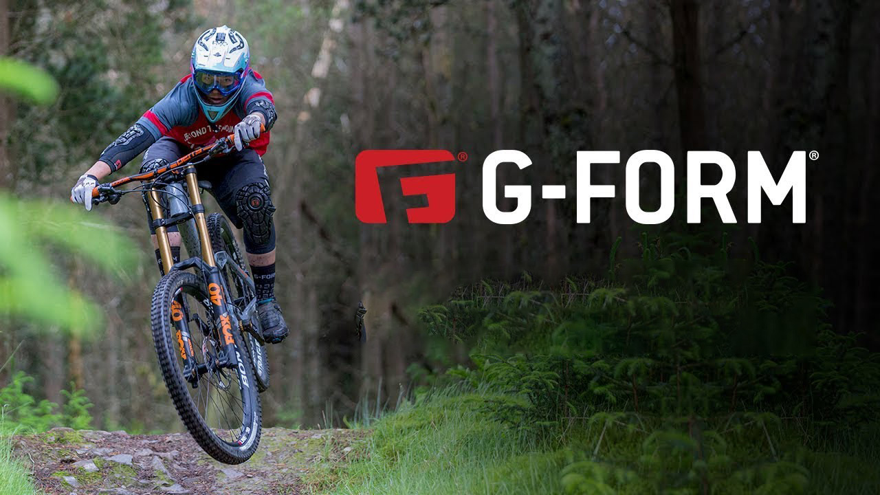 g-form.jpg