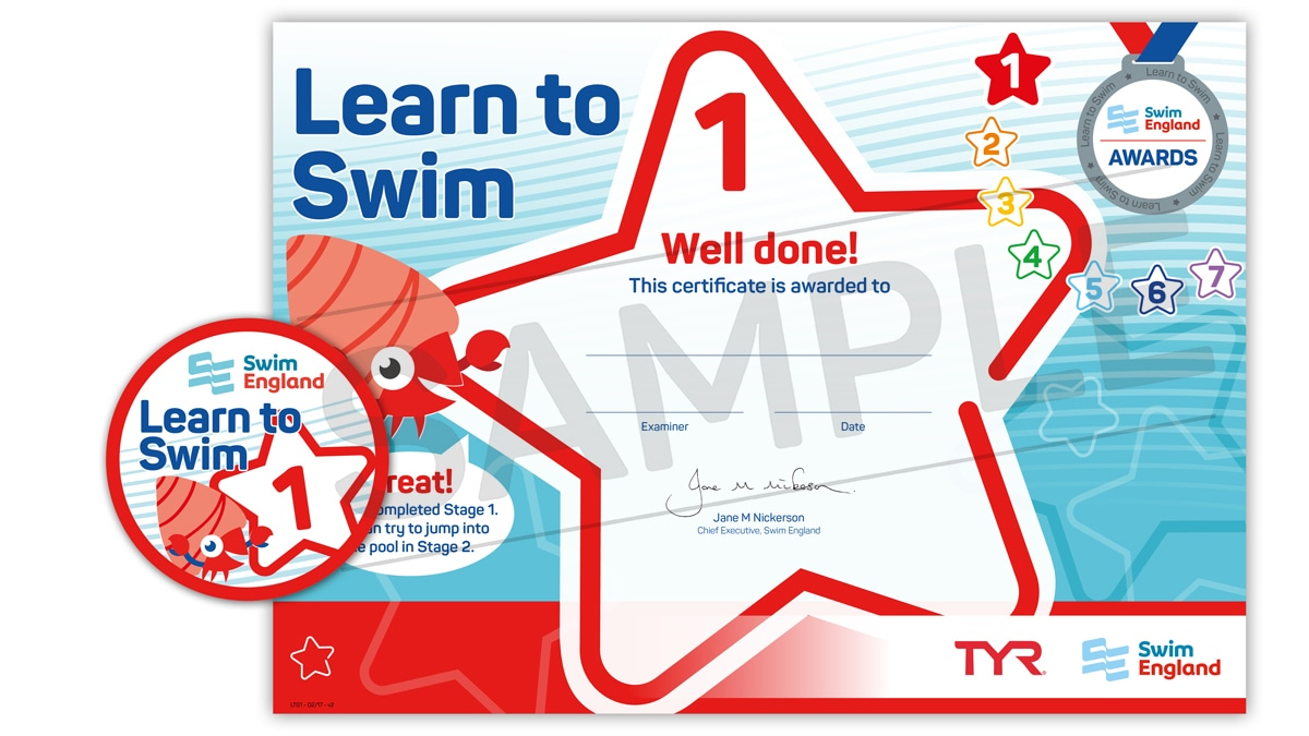 Learn-to-Swim-Stage-1-WS_0.jpg