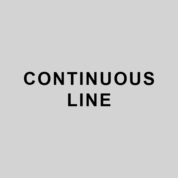 continuousline.jpg