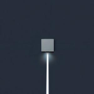 1 Window - Narrow Beam    MINILIFT  3.5W  Spec  ►  IES/CAD  ►  Ins  ►  LIFT  18W  Spec  ►  IES/CAD  ►  Ins  ►