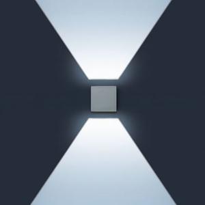 2 Windows - Wide Beams    MINILIFT  6.5W  Spec  ►  IES/CAD  ►  Ins  ►  LIFT  18W  Spec  ►  IES/CAD  ►  Ins  ►