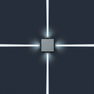4 Windows - 4 Narrow Beams    MINILIFT  11.5W  Spec  ►  IES/CAD  ►  Ins  ►  LIFT  18W  Spec  ►  IES/CAD  ►  Ins  ►