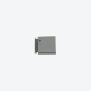 MICROLOFT  Square 2.2W 75 lm  Spec  ►  IES/CAD  ►