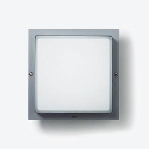 ZEN  Square 10W  Spec  ►  IES/CAD  ►  Instruction Sheet  ►