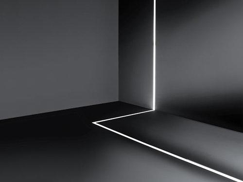 Inground Luminaires Selection Page