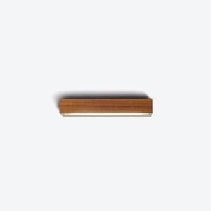 MINILOOK  Wood downlight 13.5W 475 lm  Spec  ►  IES/CAD  ►  Instructions  ►