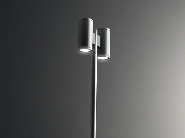 "<p align=""left""> <b> SLOT ROUND </b> on Pole </p>"