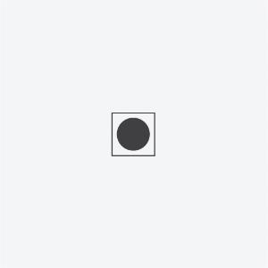 MULTIPLE LARGE  Single Square  Spec  ►  Ies/Cad  ►  Instructions  ►