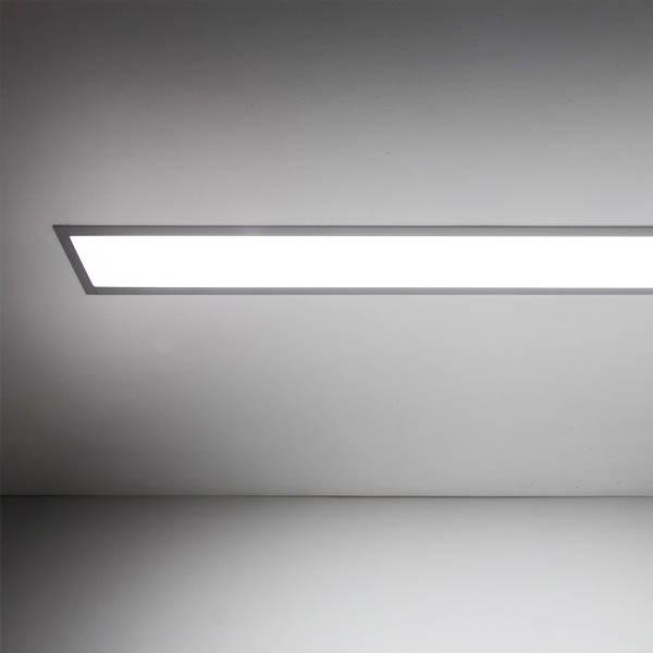 light-5.jpg