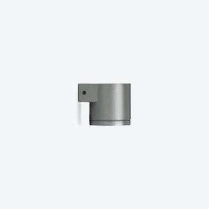 MICROLOFT  Round 2.2W 75 lm  Spec  ►  IES/CAD  ►
