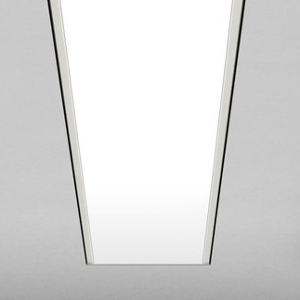 CANALE  Recessed Trimless 4.8 to 20W/ft  Spec  ►  IES/CAD  ►