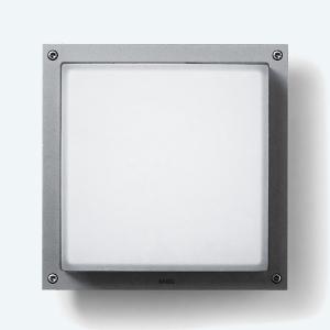 ZEN  Square 11 7/8'' 22W  Spec  ►  IES/CAD  ►