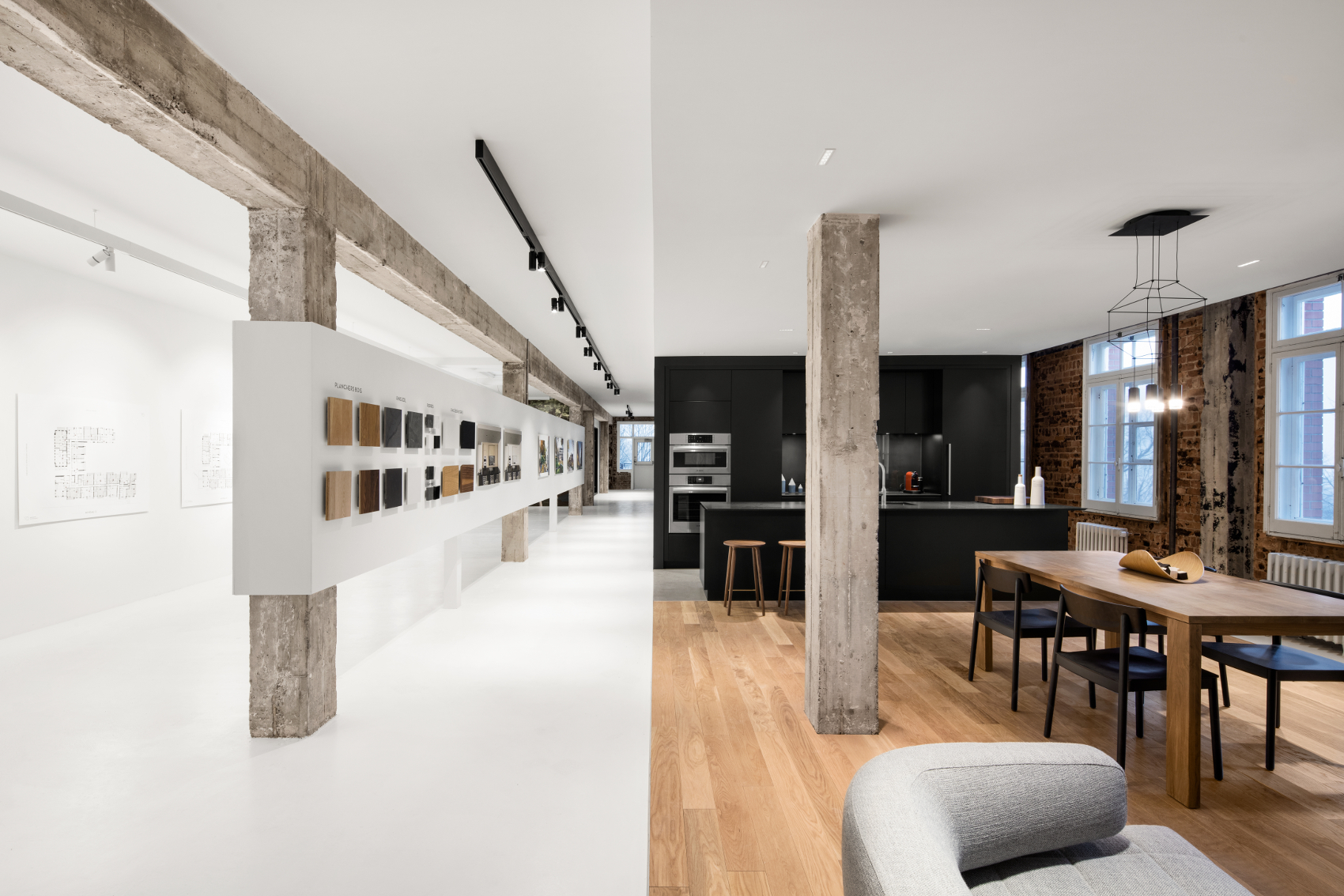 MAISON-OUTREMONT-3_low.jpg