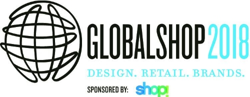 GLOBALSHOP 2018.jpg