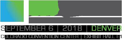 LEDSS_DENVER2018_logo_w_dates.png