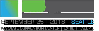 LEDSS_SEATTLE2018_logo_w_dates.png