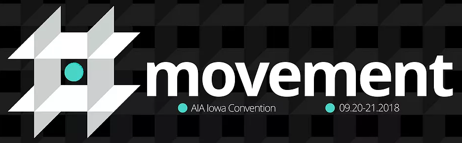 aia-convention-iowa.PNG.PNG