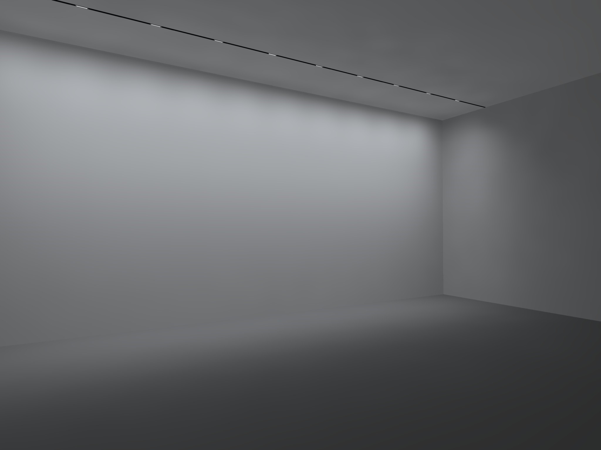 Linear Laser Blade Wall Wash 2.jpg