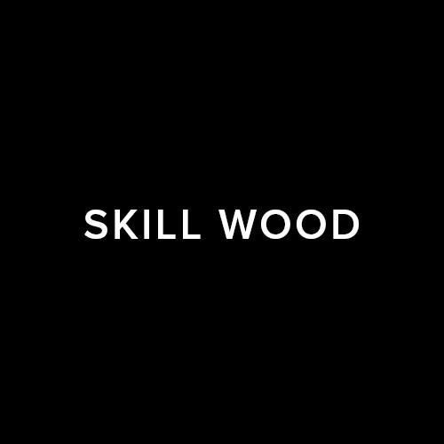 01_SKILL_WOOD.jpg