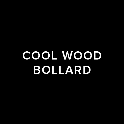 03_COOL_WOOD_BOLLARD.jpg