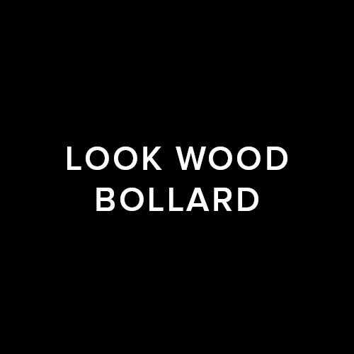 05_LOOK_WOOD_BOLLARD.jpg