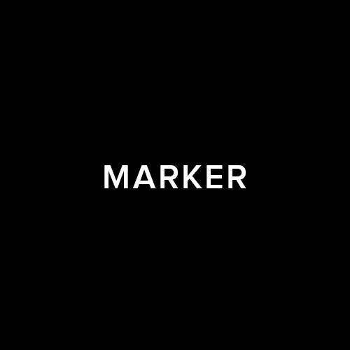 08_MARKER.jpg