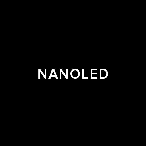 13_NANOLED.jpg