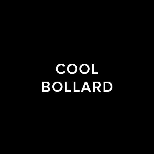 17_COOL_BOLLARD.jpg