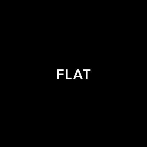 41_FLAT.jpg