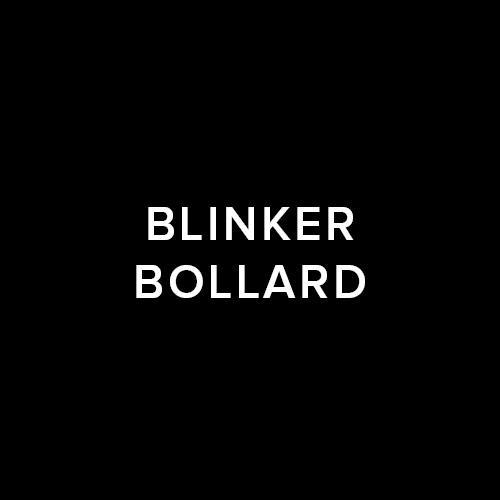 43_BLINKER_BOLLARD.jpg