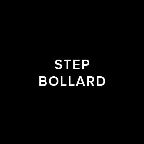 44_STEP_BOLLARD.jpg
