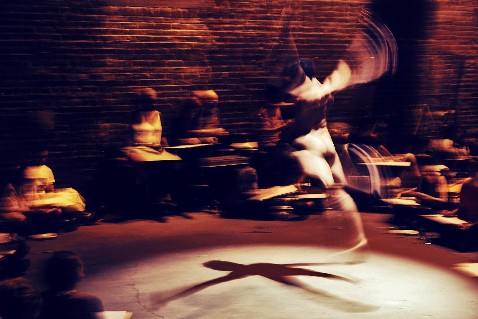 Dance (Pic by Ila Brugal - brugalila.tumblr.com).jpg