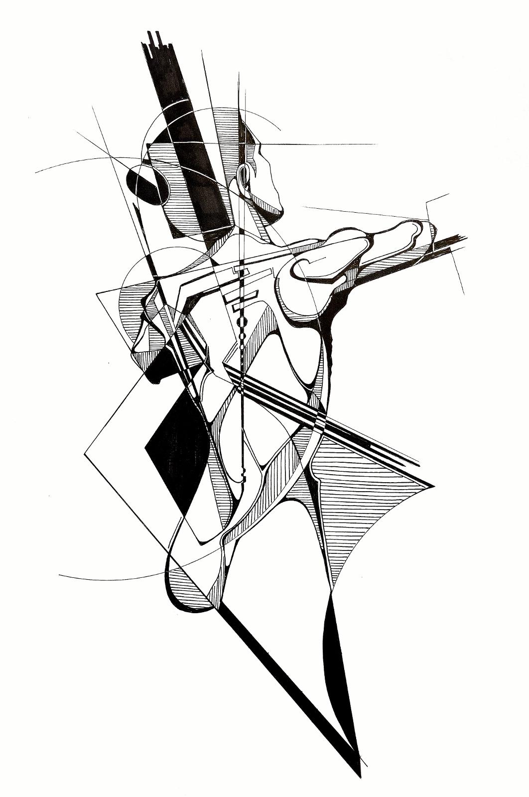 Piotr hand drawing (1062x1600).jpg