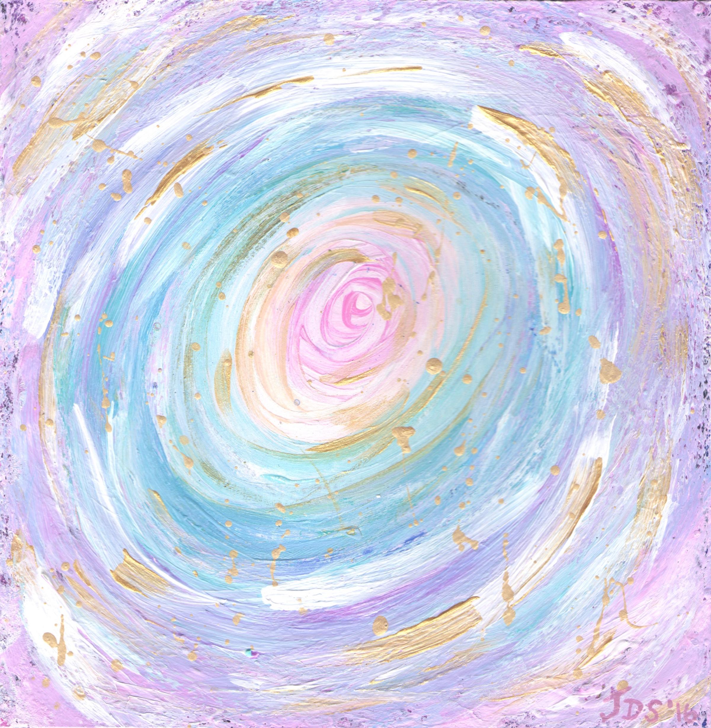 Pastel GalaxySmall.jpg