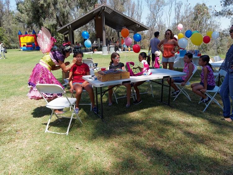picnic20149.jpg