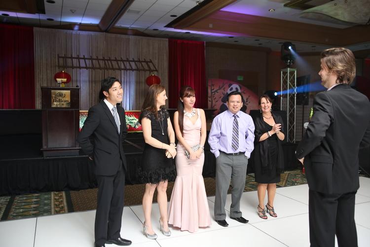 gala201312.jpg