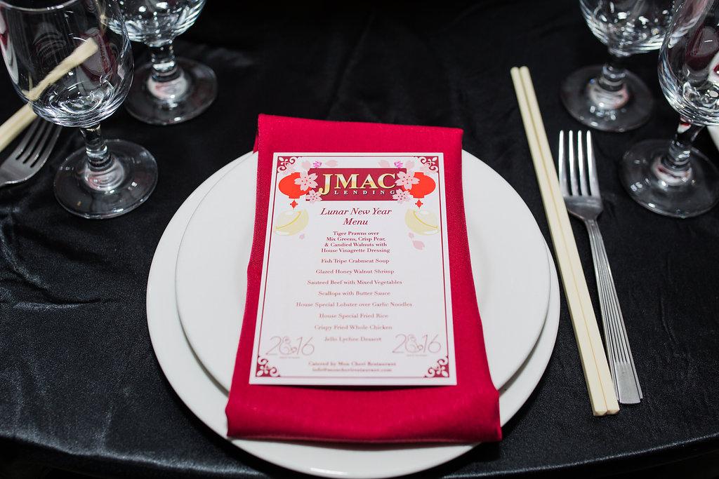 jmac2016-8.jpg