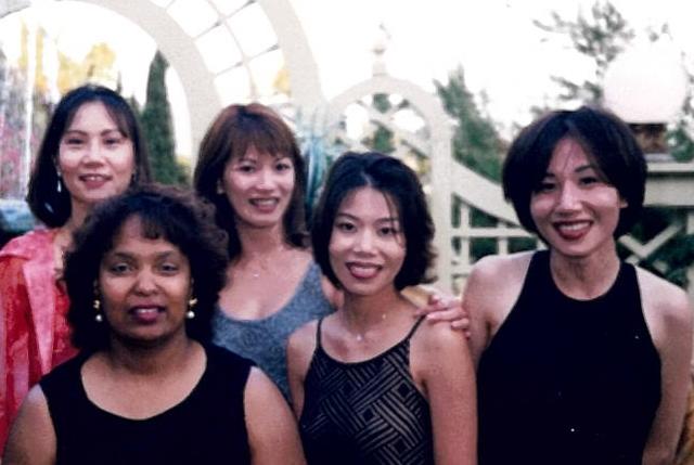 JMAC Team 1997.jpg