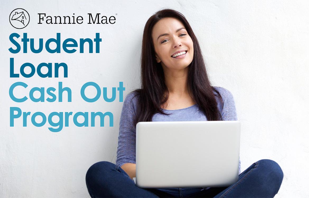 FNMA Student Loan.jpg