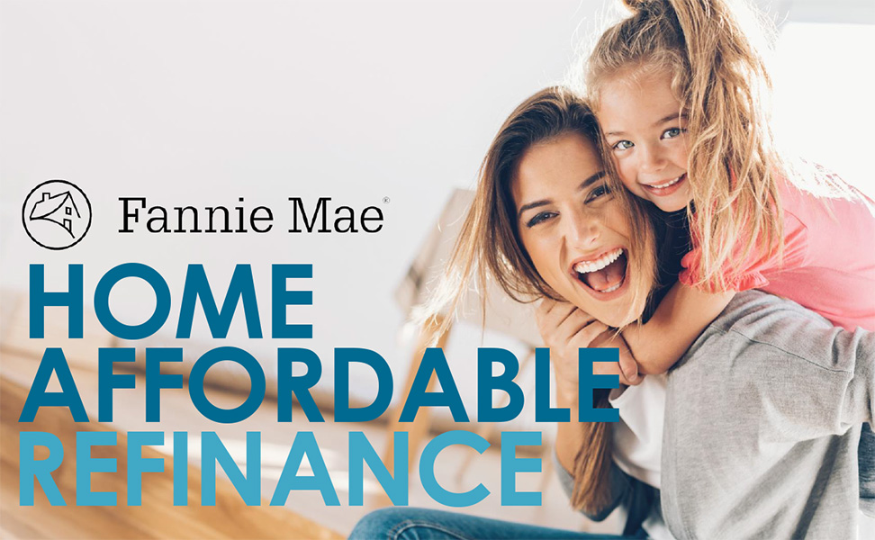 Home Affordable.jpg