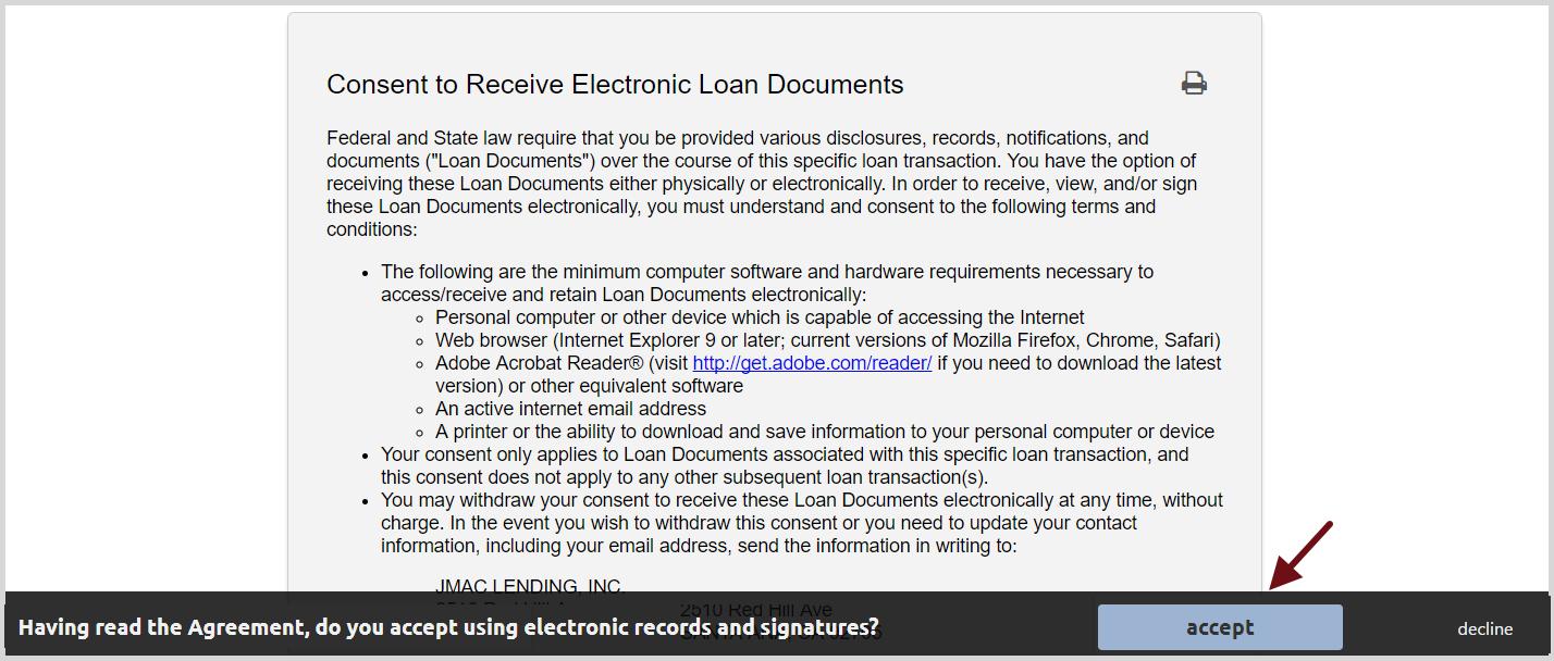 eConsent Accept Decline.png