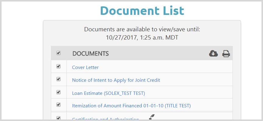 Document List.png