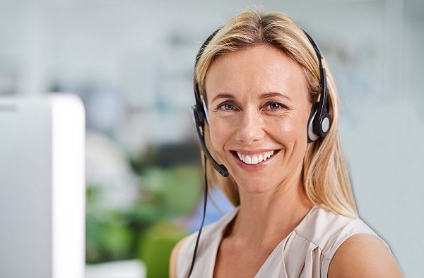 Lady with Headset.jpg