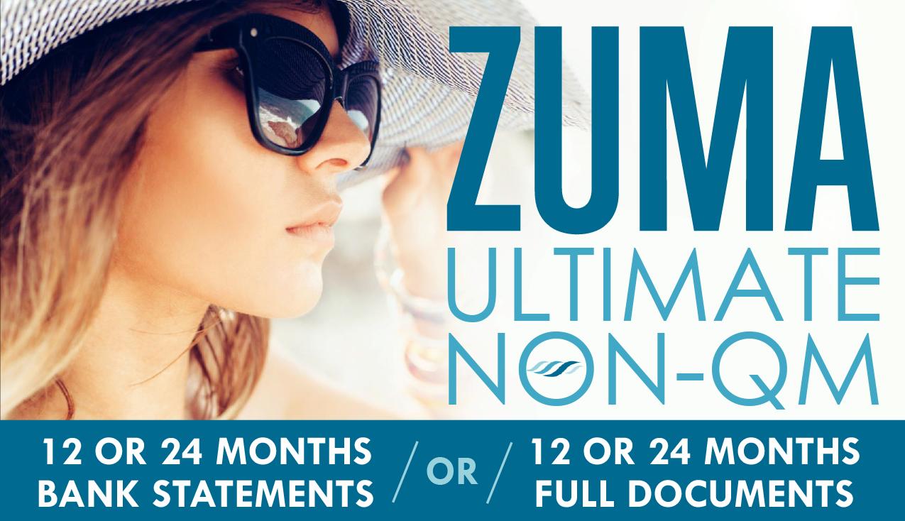 JMAC_Zuma Email image.jpg