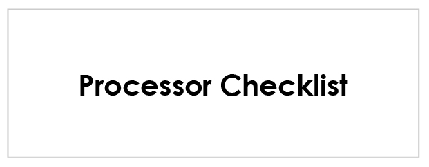 Processor Checklist Button.jpg