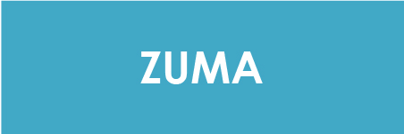 Web Buttons Zuma.jpg