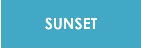 Web Buttons Sunset.jpg