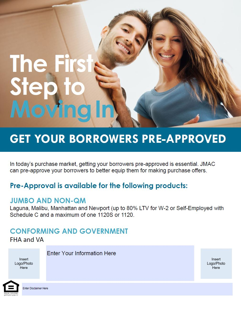 Pre Approval Marketing Flyer 10.18 Broker Fillable.JPG