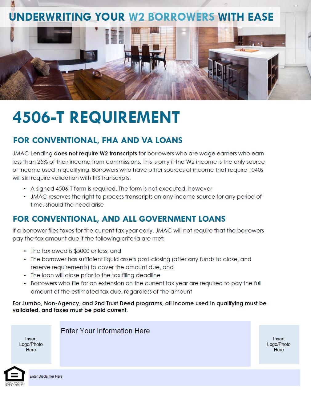 4506T Requirements 10.18 Broker Fillable.JPG