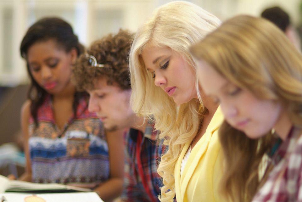 ministry-training-christian-life-center-1.jpg